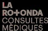 La Rotonda Consultas Médicas