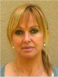 Psicologa Andrea Fabregas
