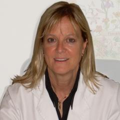 nutricionista-y-dietista-lucia-bulto-larotondacm